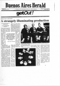 Bs. As. Herald 4 de octubre de 2002
