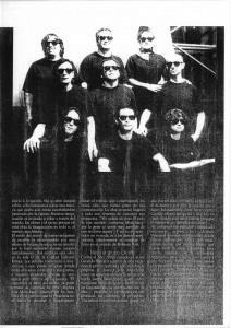 Nota 2003