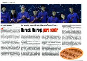 PAGINA 12 30 DE JUL 1 (2)