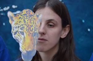 quiroga Mariana