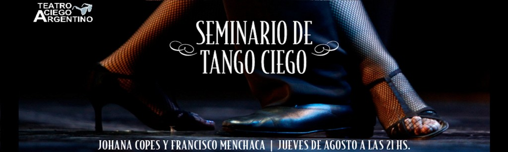 TangoCiego-01 web