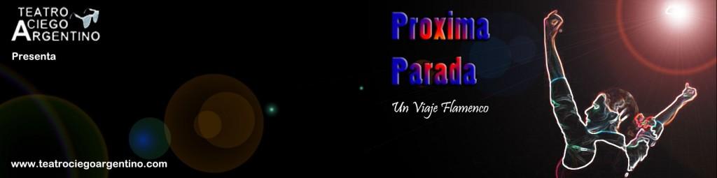 web Proxima
