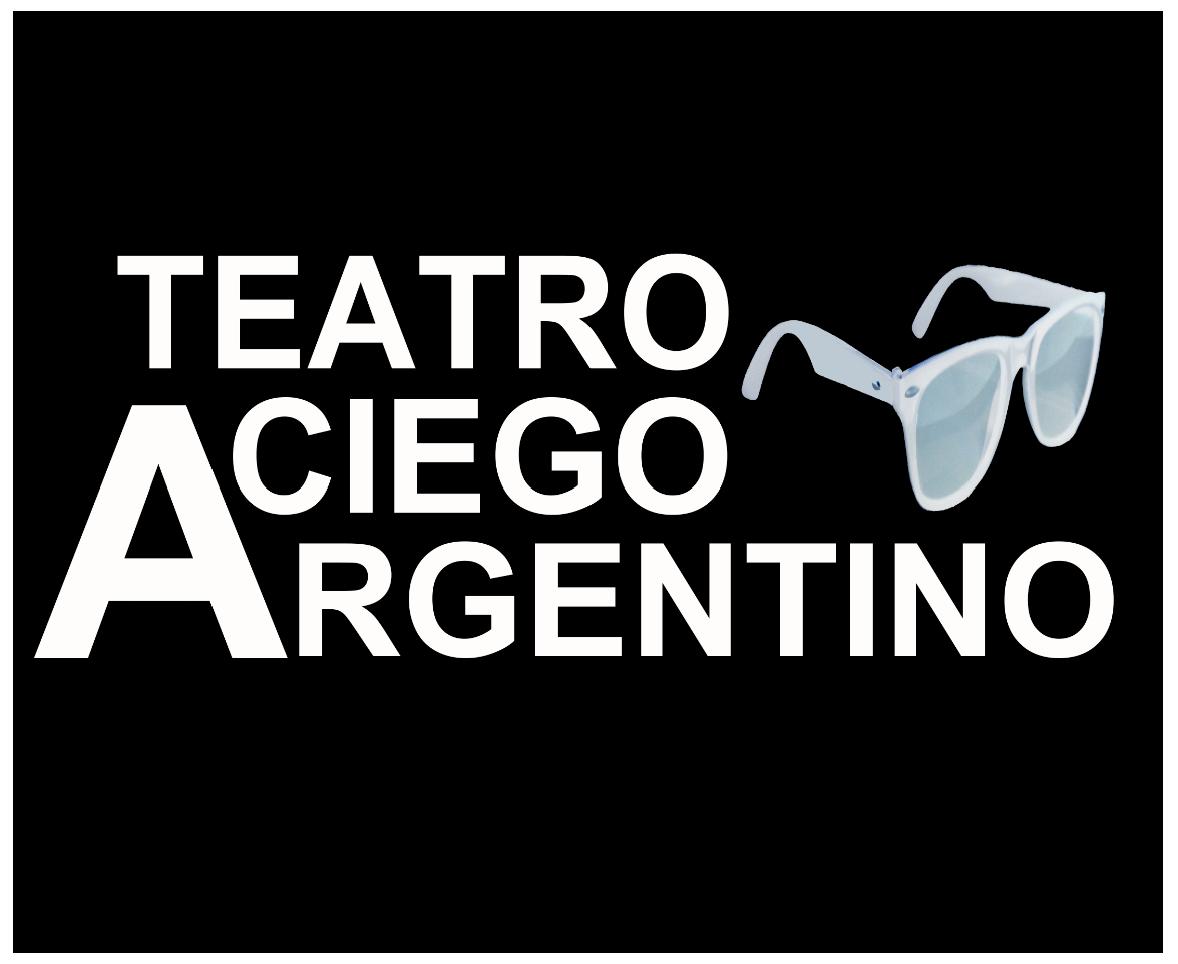 Teatrociego Argentino